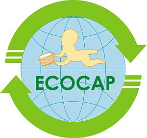 エコキャップ推進協会